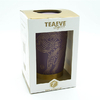 tisaniere-teaeve-precious-map-aubergine-porcelaine-double-paroi-packaging