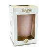 tisaniere-teaeve-precious-map-rose-poudre-porcelaine-double-paroi-packaging