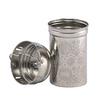 thermos-eigenart-leeza-50cl-acier-inoxydable-double-paroi-infuseur
