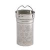 thermos-eigenart-leeza-50cl-acier-inoxydable-double-paroi-infuseur-filtre