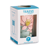 tisaniere-teaeve-padma-porcelaine-double-paroi-packaging