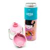 bouteille-isotherme-leeza-new-little-geisha-rose-eigenart-bouchon-hermetique