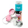 bouteille-isotherme-leeza-new-little-geisha-rose-eigenart-bouchon-filtre