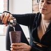tisaniere-teaeve-precious-map-aubergine-raffinement