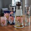 collection-eigenart-padma-fleurs-de-lotus