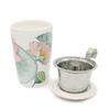 tisaniere-teaeve-padma-porcelaine-double-paroi-filtre-inox-couvercle