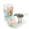tisaniere-teaeve-padma-porcelaine-double-paroi-filtre-couvercle