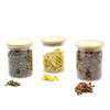 set-de-3-bocaux-a-epices-en-verre-borosilicate-avec-couvercle-hermetique-190-ml