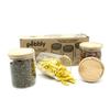 set-de-3-bocaux-en-verre-borosilicate-avec-couvercle-bambou-hermetique-190-ml