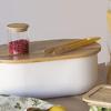set-de-3-bocaux-a-epices-en-verre-borosilicate-avec-couvercle-bambou-joint-silicone-190-ml