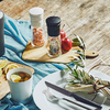 moulin-universel-noir-blanc-poivre-sel-ceramique-japonaise-kyocera