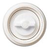 moulin-universel-blanc-broyeur-ceramique-japonaise-kyocera