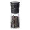 moulin-universel-noir-poivre-sel-plastique-abs-verre-ceramique-japonaise-kyocera