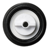 moulin-universel-noir-broyeur-ceramique-japonaise-kyocera