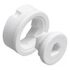 moulin-universel-broyeur-ceramique-qualite-japonaise-kyocera