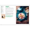 easy-liban-les-meilleures-recettes-de-mon-pays-2e-edition-4e-meghle