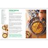 easy-liban-les-meilleures-recettes-de-mon-pays-2e-edition-kebbe-laktine