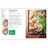 easy-liban-les-meilleures-recettes-de-mon-pays-2e-edition-samboussik