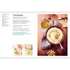 easy-liban-les-meilleures-recettes-de-mon-pays-2e-edition-houmous