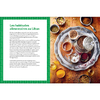 easy-liban-les-meilleures-recettes-de-mon-pays-2e-edition-4e-habitude-alimentaire