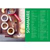easy-liban-les-meilleures-recettes-de-mon-pays-2e-edition-sommaire