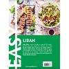 easy-liban-les-meilleures-recettes-de-mon-pays-2e-edition-4e-couverture