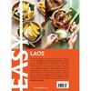 easy-laos-les-meilleures-recettes-de-mon-pays-4e-couverture