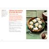 easy-laos-les-meilleures-recettes-de-mon-pays-khanom-man-tonh