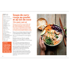 easy-laos-les-meilleures-recettes-de-mon-pays-khao-poun-naam-kai