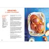 pains-maison-d-ici-et-d-ailleurs-recette-krachel-anis-sesame