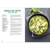 plats-mijotes-d-ici-et-d-ailleurs-recette-kroma-de-lotte-aux-petits-pois