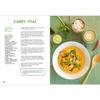 plats-mijotes-d-ici-et-d-ailleurs-recette-curry-thai