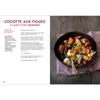 plats-mijotes-d-ici-et-d-ailleurs-recette-cocotte-aux-figues-et-aux-petits-oignons