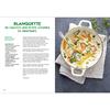 plats-mijotes-d-ici-et-d-ailleurs-recette-blanquette-de-saumon-aux-petits-legumes-de-printemps