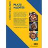plats-mijotes-d-ici-et-d-ailleurs-4e-couverture