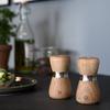 moulin-kyoto-crushgrind-sel-poivre-bois-chene-moderne-pure-10cm