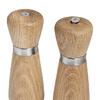moulin-kyoto-crushgrind-sel-poivre-bois-chene-17cm