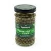 Poivre vert des Bolovens en saumure - 70 g