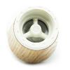 moulin-a-poivre-compatible-pot-a-epices-rio-bois-naturel-ceramique
