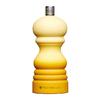 moulin-poivre-et-sel-12cm-masterclass-jaune-moutarde-ombre