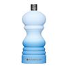 moulin-poivre-et-sel-12cm-masterclass-bleu-ombre