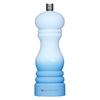 moulin-poivre-et-sel-17cm-masterclass-bleu-ombre