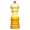 moulin-poivre-et-sel-17cm-masterclass-jaune-moutarde-ombre