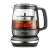 sage-tea-maker-compact-2