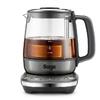 sage-tea-maker-compact-3