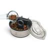 sage-tea-maker-compact-4