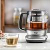 sage-tea-maker-compact-5