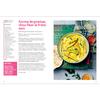 easy-inde-veggie-les-meilleures-recettes-de-mon-pays-korma-gombos-chou-fleur-fruits-secs