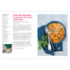 easy-inde-veggie-les-meilleures-recettes-de-mon-pays-kofta-legumes-paneer-sauce-cremeuse