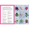 easy-inde-veggie-les-meilleures-recettes-de-mon-pays-ingredients